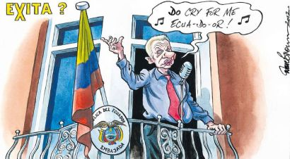 http://www.worldmeets.us/images/assange-do-cry-for-me_independent.jpg