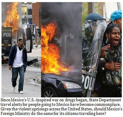 http://worldmeets.us/images/baltimore-violence-caption_pic.jpg