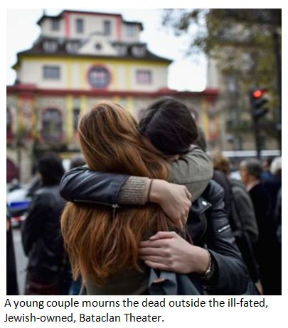 http://worldmeets.us/images/bataclan-couple-cry-caption_pic.jpg