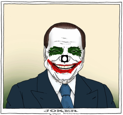 http://worldmeets.us/images/berlusconi-joker_degroene.png
