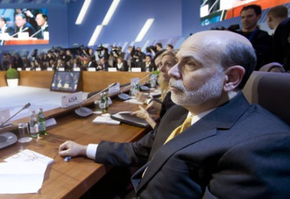 http://worldmeets.us/images/bernanke-g20-moscow_pic.png