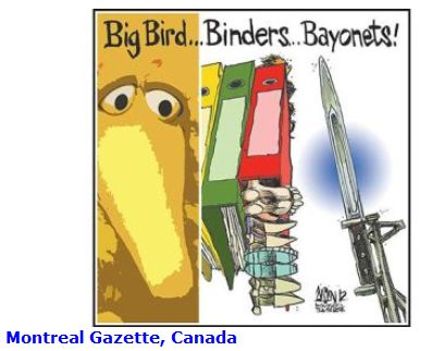 http://www.worldmeets.us/images/big-bird-binders-bayonets-caption_montralgazette.jpg