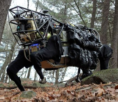 http://worldmeets.us/images/big-dog-snow-robot-clear_pic.jpg