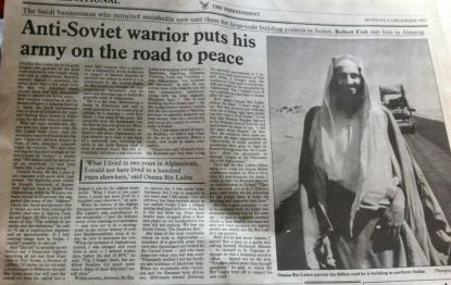 http://worldmeets.us/images/bin-laden-road-to-peace_independent.jpg