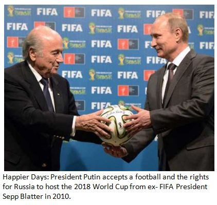 http://worldmeets.us/images/blatter-putin-ball-caption_pic.jpg