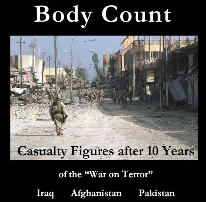 http://worldmeets.us/images/body-count_cover.jpg