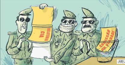 http://worldmeets.us/images/brazil-truth-commission-cia-report-torture_folha.jpg