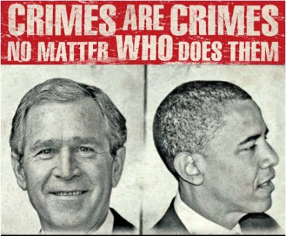 http://worldmeets.us/images/bush-obama-war-crimes_graphic.png
