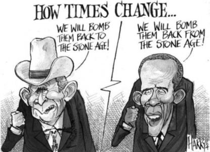 http://worldmeets.us/images/bush-obama_scmp.jpg