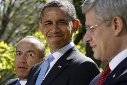 http://worldmeets.us/images/calderon.obama.harper_pic.png