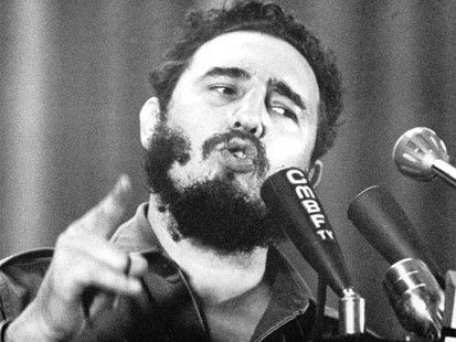 http://www.worldmeets.us/images/castro-angry-speech_pic.jpg