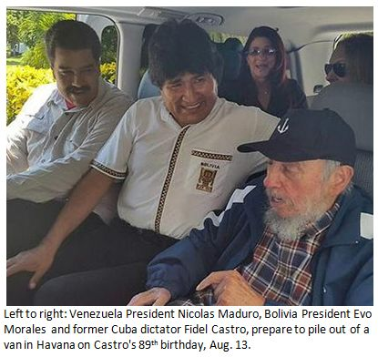 http://worldmeets.us/images/castro-morales-maduro-car-caption_pic.jpg