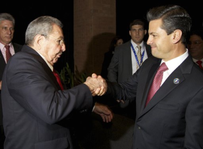 http://worldmeets.us/images/celac-castro-neito_pic.png