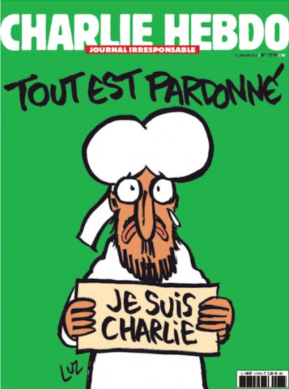 http://worldmeets.us/images/charlie-hebdo-attack-front_pic.jpg
