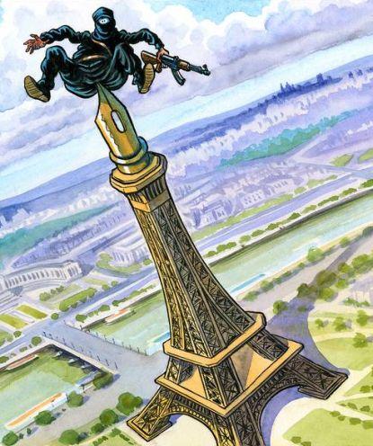 http://worldmeets.us/images/charlie-hebdo-eiffel_independent.jpg