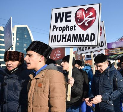 http://worldmeets.us/images/charlie-hebdo-grozny-protest_pic.jpg