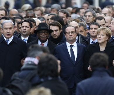http://worldmeets.us/images/charlie-hebdo-march-unity-paris-leaders-mini_pic.jpg