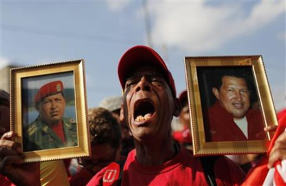 http://worldmeets.us/images/chavez-backer-moans_pic.png