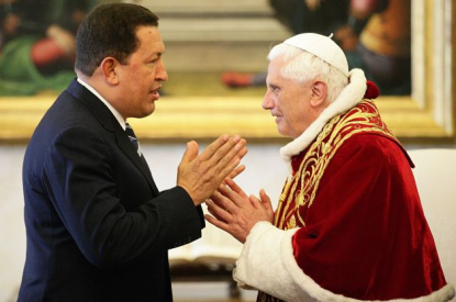 http://worldmeets.us/images/chavez-benedict_pic.png
