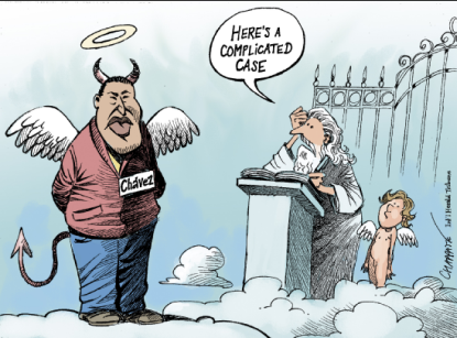 http://www.worldmeets.us/images/chavez-heaven_iht.png