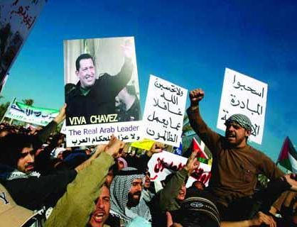 http://worldmeets.us/images/chavez-tripoli-signs_pic.png