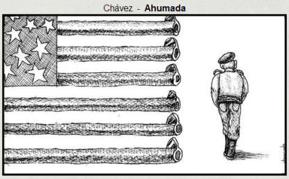 http://worldmeets.us/images/chavez-us-gun_lajornada.png