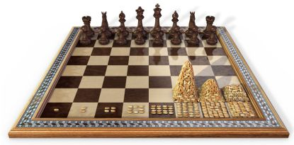 http://worldmeets.us/images/chess-rice_pic.jpg