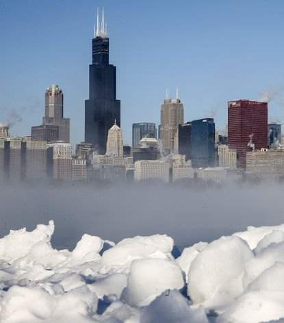 http://worldmeets.us/images/chicago-polar-vortex_pic.jpg