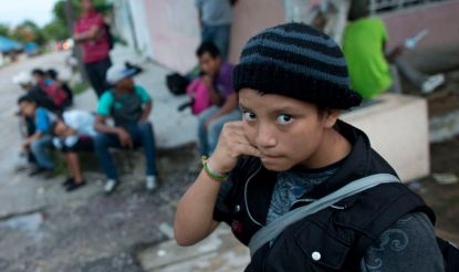 http://worldmeets.us/images/child-migrant-finger_pic.jpg