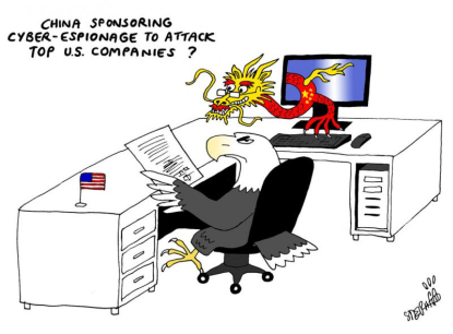 http://worldmeets.us/images/china-cyber-attack_thenation.png