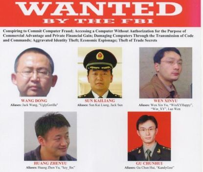 http://worldmeets.us/images/china-cyber-theft-espionage-wanted_pic.jpg