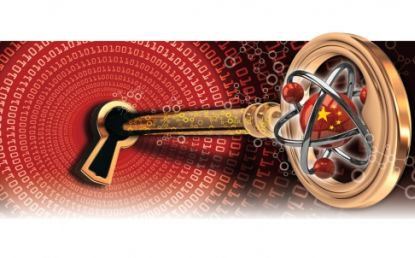 http://worldmeets.us/images/china-encryption_graphic.jpg