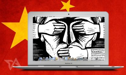 http://worldmeets.us/images/china-free-speech_graphic.jpg