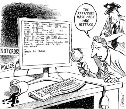 http://worldmeets.us/images/china-hackers_iht.png