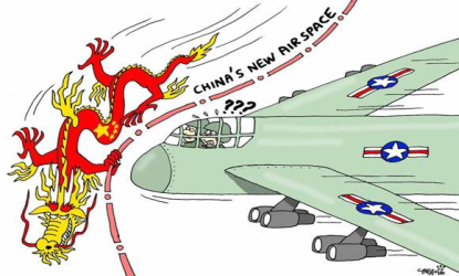 http://worldmeets.us/images/china-japan-islands-b52_arabnews.png