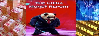 http://worldmeets.us/images/china-money-report_pic.jpg