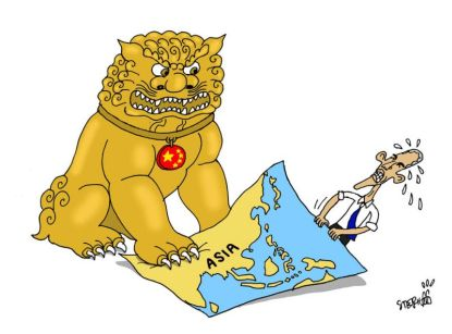 http://worldmeets.us/images/china-obama-asia_thenation.jpg