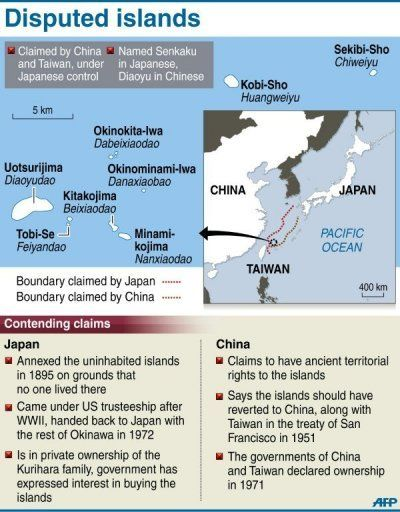 http://www.worldmeets.us/images/china-sea-islands_graphic.jpg