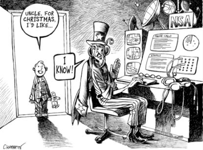 http://worldmeets.us/images/christmas-uncle-sam_inyt.jpg