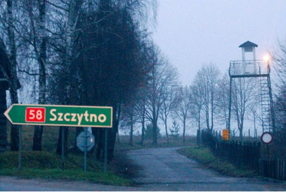 http://www.worldmeets.us/images/cia-prison-poland_pic.png