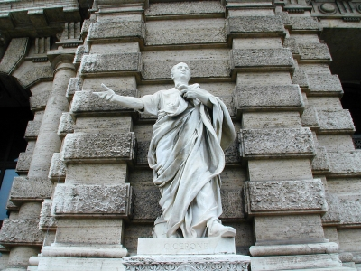 http://www.worldmeets.us/images/cicero-statue-rome_pic.png
