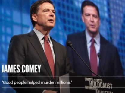 http://worldmeets.us/images/comey-holocaust-museum_pic.jpg