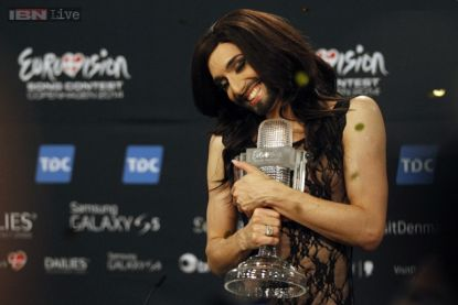 http://worldmeets.us/images/conchita-wurst-eurovision_pic.jpg