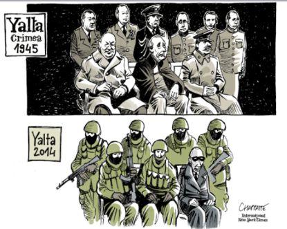 http://worldmeets.us/images/crimea-putin-yalta-inyt.jpg