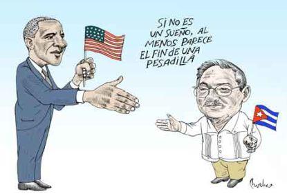 http://worldmeets.us/images/cuba-obama-catro-dream_lajornada.jpg