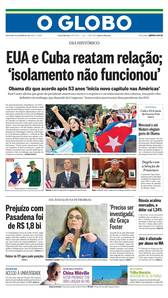 http://worldmeets.us/images/cuba-us-peace-oglobo_front.jpg