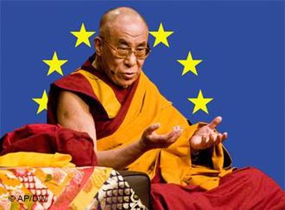 http://worldmeets.us/images/dalai-lama-EU-flag_pic.png