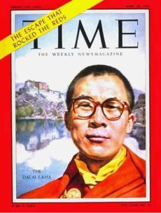 http://www.worldmeets.us/images/dalai.flees.time.cover_pic.jpg