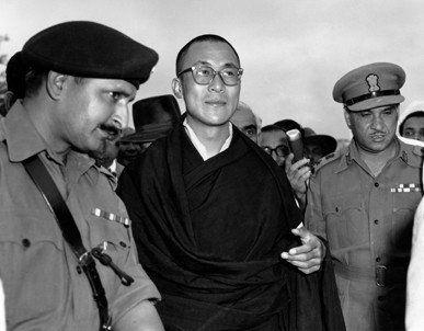http://www.worldmeets.us/images/dalai.lama.1959.india_pic.jpg