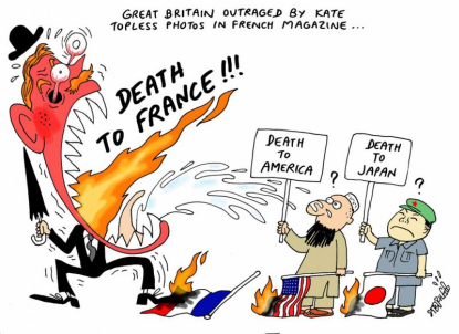http://www.worldmeets.us/images/death-to-america-france-japan_thenation.png
